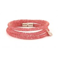 Armband Channel rose