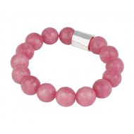 Armband Lollipop pink