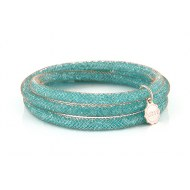 Armbänder » ABChannel emerald