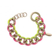 Armbänder » Armband Neon by PIMP-YOU / PIDUE